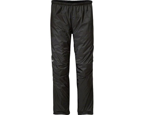 Outdoor Research Helium Men's Pant (Black) (M)