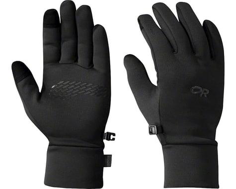 Outdoor Research PL100 Sensor Gloves (Black)