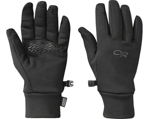 Outdoor Research PL400 Sensor Women's Gloves (Black)