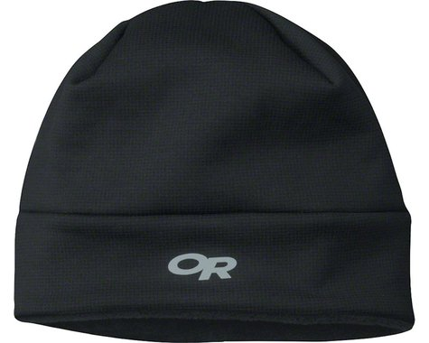 Outdoor Research Wind Pro Hat (Black) (L/XL)