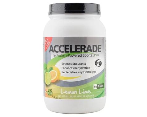 Pacific Health Labs Accelerade (Lemon Lime) (65.7oz)