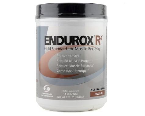 Pacific Health Labs Endurox R4 (Chocolate) (36.6oz)