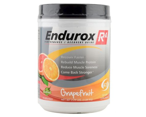 Pacific Health Labs Endurox R4 (Grapefruit)
