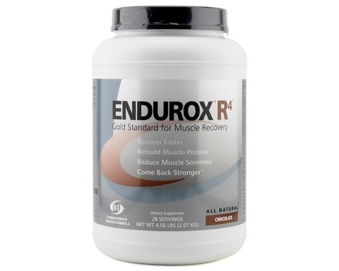 Pacific Health Labs Endurox R4 (Chocolate) (72.9oz)