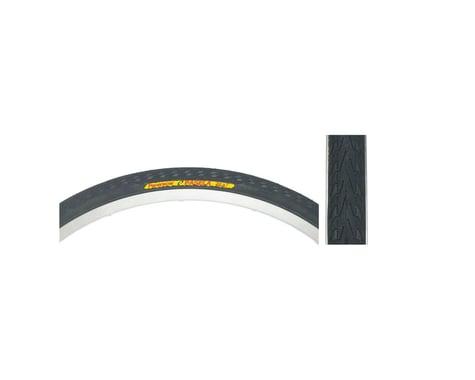 "Panaracer Pasela Road Tire (Black) (24"") (1"")"