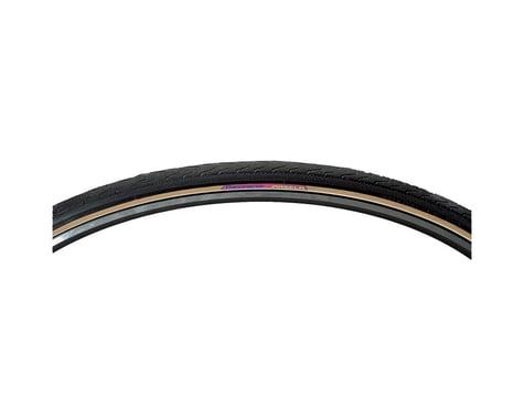 Panaracer Pasela Road Tire (27 x 1-1/4)