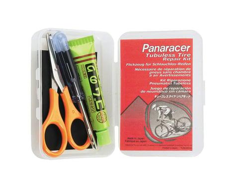 Panaracer Tubeless Patch Kit