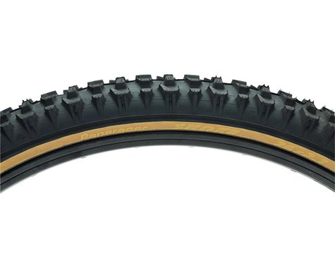 "Panaracer Smoke Classic Rear Mountain Tire (Tan Wall) (26"") (2.1"")"