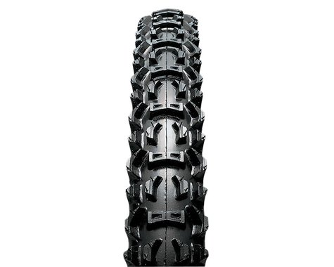 Panaracer Smoke Classic Mountain Tire