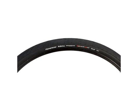 Panaracer RiBMo ProTite Tire - 26 x 1.5, Clincher, Folding, Black, 60tpi