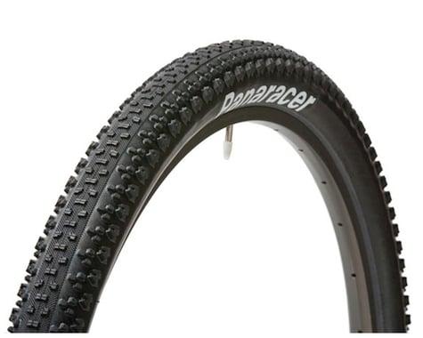 Panaracer Driver Pro Tire (Folding) (Black) (29 x 2.20)
