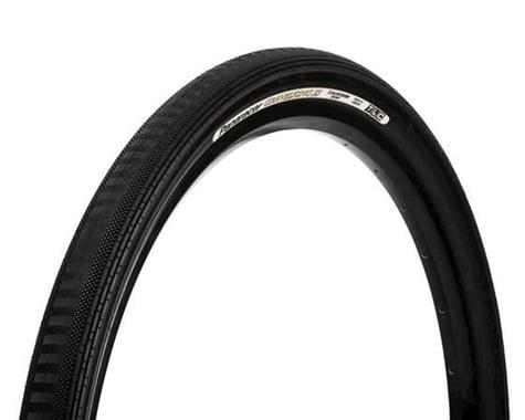 Panaracer Gravelking SS Gravel Tire (Black) (650b) (48mm)