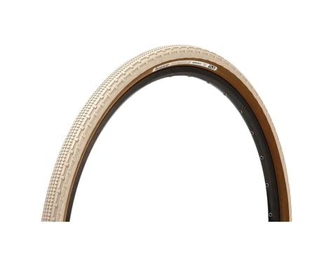 Panaracer Gravelking SK Tubeless Gravel Tire (Sand Stone/Brown)