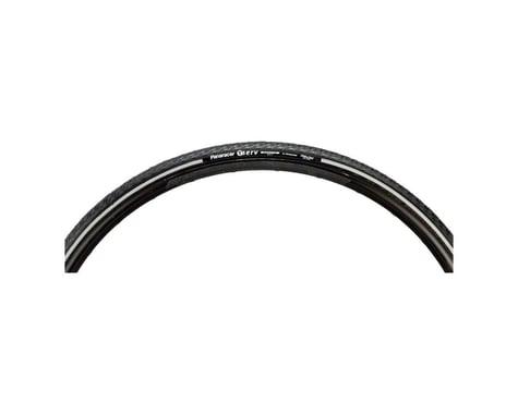 Panaracer T-Serv Protite Tire - 700 x 32, Clincher, Folding, Black/Reflective, 6