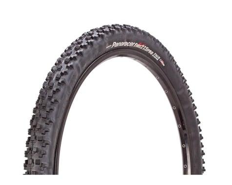 Panaracer Pan Fire Pro Tire (Black)