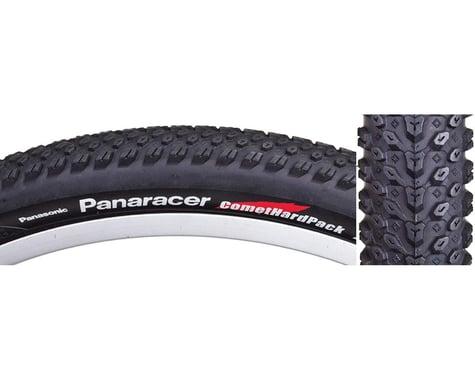 "Panaracer Comet HardPack Mountain Tire (Black) (27.5"") (2.0"")"