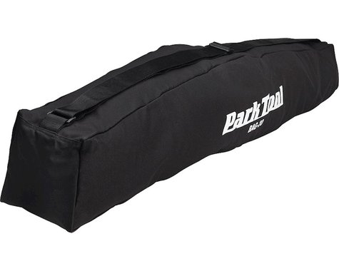 Park Tool Travel & Storage Bag 20 (Fits PRS-20/21 Repair Stands)