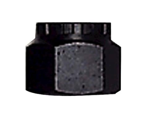 Park Tool BBT-5 Cassette Remover/Bottom Bracket Tool