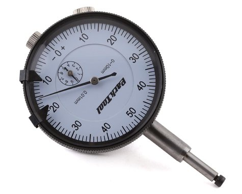 Park Tool DT-3I.2 Dial Indicator (For DT-3)