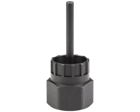 Park Tool FR-5.2G Cassette Lockring Tool w/ 5mm Guide Pin