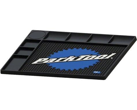 Park Tool OM-1 Bench Mat
