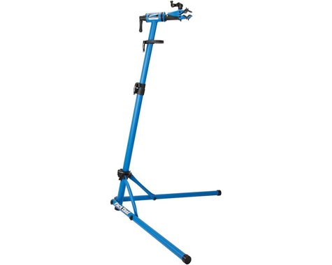 Park Tool Deluxe Home Mechanic Repair Stand, PCS-10.2