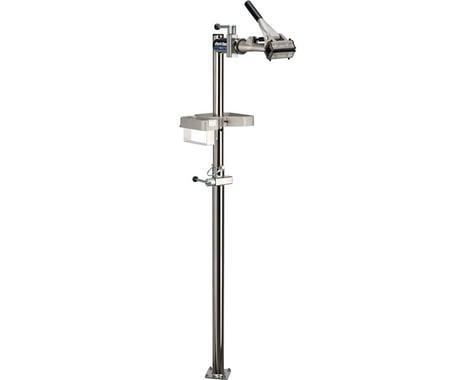 Park Tool PRS-3.2-1 Repair Stand w/ 100-3C Clamp Less Base