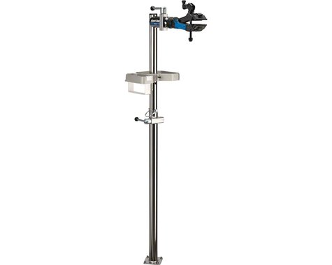 Park Tool PRS-3.2-2 Repair Stand w/ 100-3D Clamp Less Base