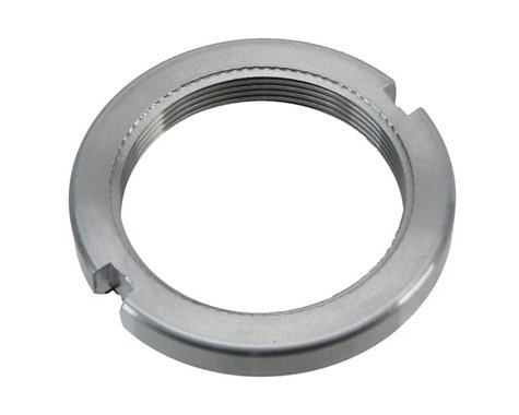 "Paul Components Track Lock Ring (1.29"" x 24tpi LH)"
