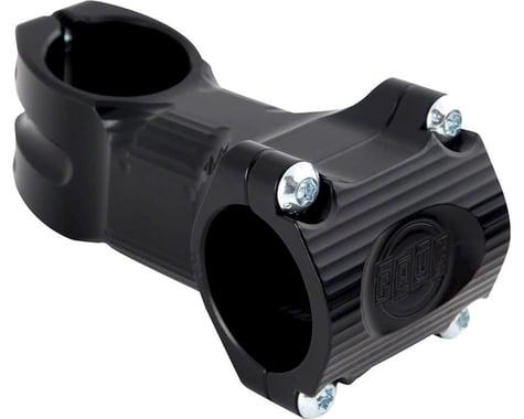 "Paul Components Boxcar Stem (Black) (+/- 15°) (31.8mm) (1-1/8"")"