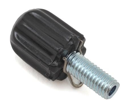 Paul Components Mini Barrel Adjuster