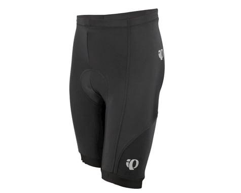 Pearl Izumi P.R.O. In-R-Cool Shorts (Black)