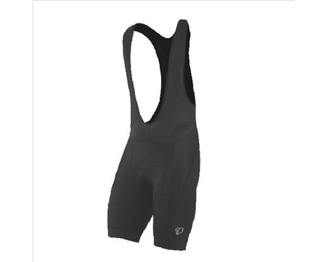 Pearl Izumi Attack Bib Shorts (Black)
