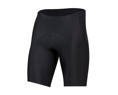 Pearl Izumi Escape Quest Short (Black Texture) (S)