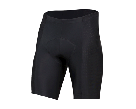 Pearl Izumi Escape Quest Short (Black Texture) (2XL)
