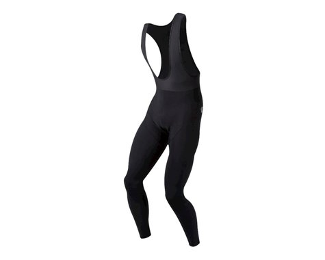 Pearl Izumi Pursuit Thermal Cycle Bib Tight (Black) (XL)