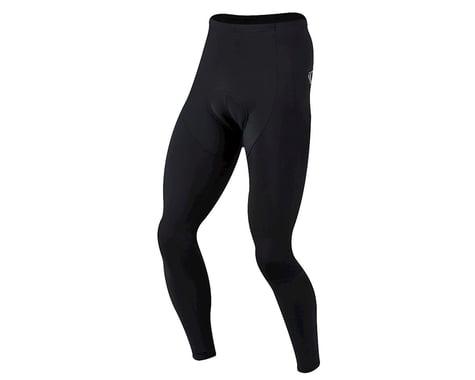 Pearl Izumi Pursuit Thermal Cycling Tight (Black) (L)