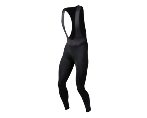 Pearl Izumi Select Escape Thermal Cycle Bib Tight (Black)