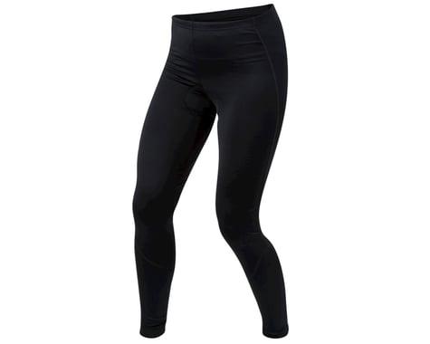 Pearl Izumi Select Escape Thermal Cycle Tight (Black) (XL)