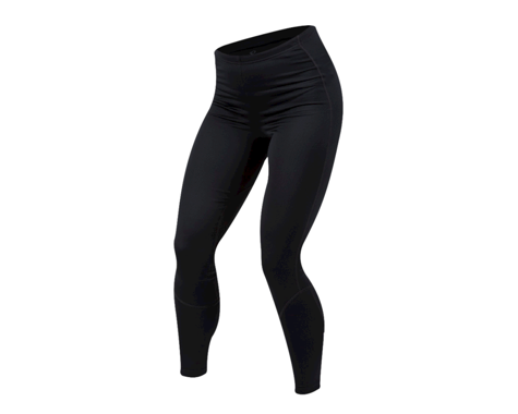 Pearl Izumi Select Escape Thermal Tight (Black) (2XL)