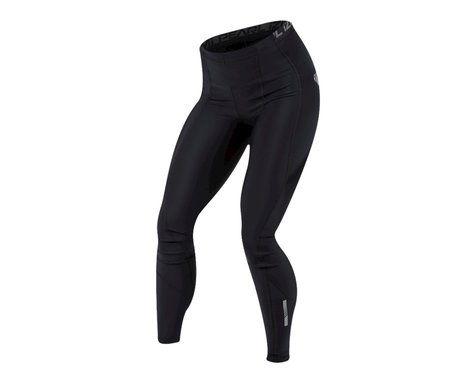 Pearl Izumi Pursuit Attack Tight (Black) (XL)