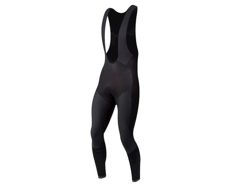 Pearl Izumi PRO Pursuit Bib Tight (Black) (S)