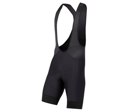 Pearl Izumi Men's ELITE Pursuit Bib Short (Black) (XS)