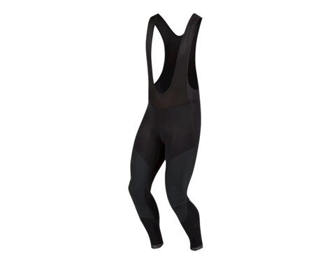Pearl Izumi Pursuit Hybrid Cycle Bib Tight (Black) (S)