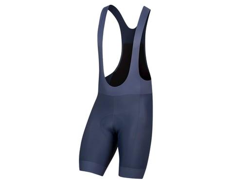 Pearl Izumi Interval Bib Shorts (Navy) (2XL)