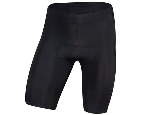 Pearl Izumi Attack Shorts (Black) (XL)