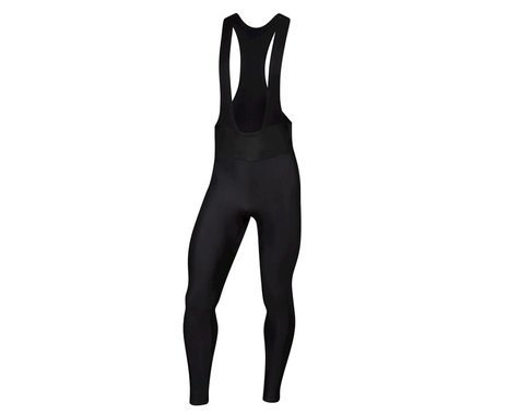 Pearl Izumi Men's AmFIB Bib Tight (Black) (S)