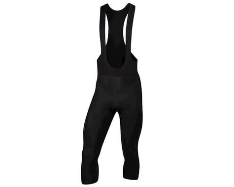 Pearl Izumi Men's Thermal Cycling 3/4 Bib Tight (Black) (M)
