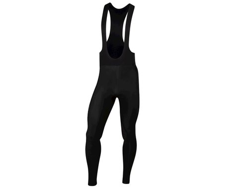 Pearl Izumi Men's Thermal Bib Tight (Black) (XL)