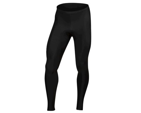 Pearl Izumi Men's Thermal Cycling Tight (Black) (XL)